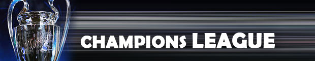 Pronostic Arsenal Dortmund 3ème journée Champions league 2013-2014