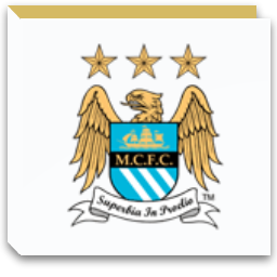 Pronostic  Reading - Manchester City