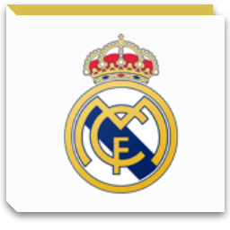 Pronostic Real Madrid-Atletico