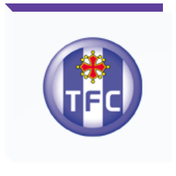 Pronostic om toulouse coupe de la ligue 2013 2014 - Pronostics coupe de la ligue ...