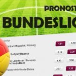 27/06 15:30 🇩🇪 Union Berlin – Fortuna