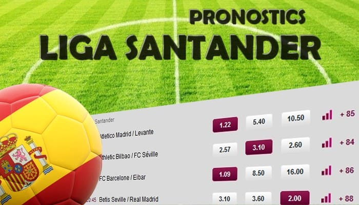 12/07 17:00 🇪🇸 Levante – Athletic Bilbao