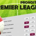 Premier League – 23eme journee