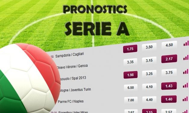 09/07 19:30 🇮🇹 SPAL – Udinese