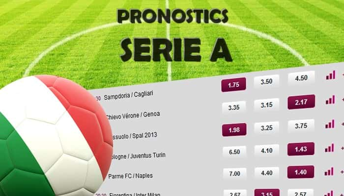 24/06 21:45 🇮🇹 AS Roma – Sampdoria